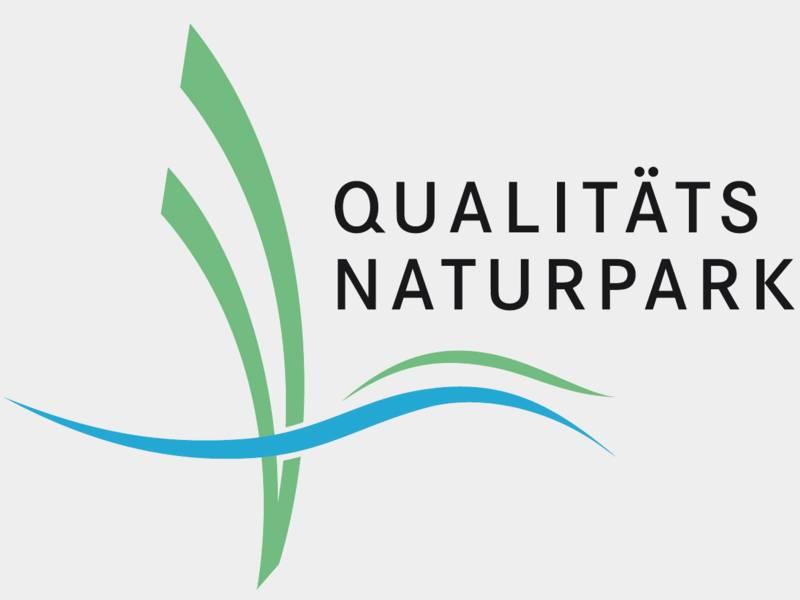 Der Naturpark Steinhuder Meer ist ausgezeichnet als Qualitäts Naturpark (2006 ausgezeichnet, rezertifiziert 2013 und 2018).
